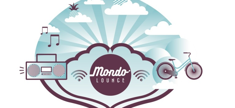 mondo_lounge__youth_space_960x440