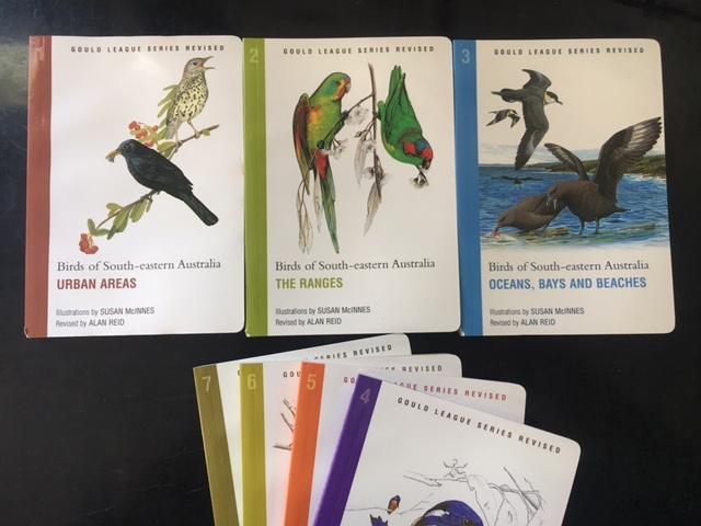 alan-reid-gould-league-books